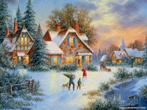 http://www.chundra.ru/uploads/posts/2008-12/thumbs/dennis-patrick-lewan-05.jpg