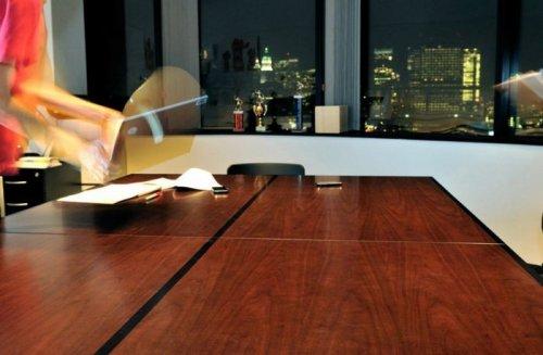 Уникальный офисный стол