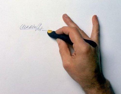 Ручное искусство