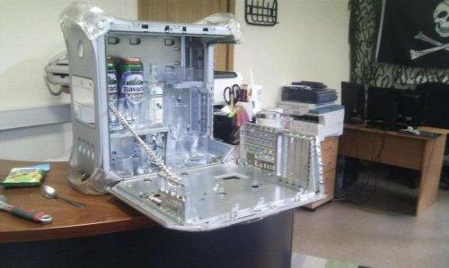 Самый лучший компьютер